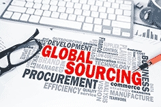 IT Hardware/Software sourcing agent
