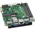 Intel NUC NUC11TNBi7 Pro Mainboard (i7-1165G7)