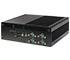Jetway HBFDF05-45G7-B (Intel Tiger Lake-UP3) [Supports 4x 4K HDR/1x 8K SDR]