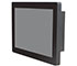 "Jetway HPC-101 (10.1"" Panel PC, ARM Cortex RK3288, 2GB RAM, 8GB Flash ROM)"