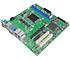 Jetway MM91-00 Micro-ATX (Intel H110, LGA1151)