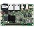"Mitac ND108T-8MD-1G8G 2.5"" SBC Pico-iTX (NXP i.MX8M Dual Core, 1GB RAM, 8GB eMMC, Raspberry 40pin)"