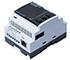 NORVI ENET-AE06-I (LAN Ethernet, 4x 0-20mA Analog Input)