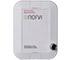 NORVI EC-M11-BC-C1 (Programmable IoT Node, Wallmount, WiFi/BT, Built-in Battery)