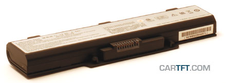 Large-battery for CTFTAB TabletPC