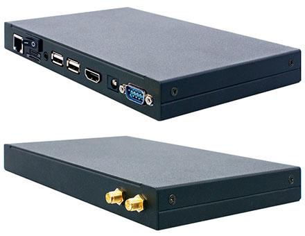 Jetway HBJC920R3288-2N (ARM Cortex A17)